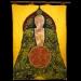 large_buddha.jpg