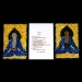 two_buddhas_kabir_poem.jpg
