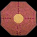 butterfly_labyrinth_quilt.jpg